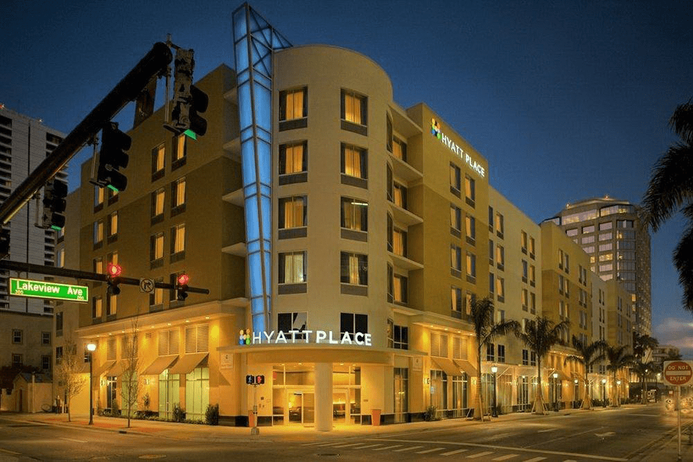 Image for selection - HYATT-PLACE-WEST-PALM-BEACH.png