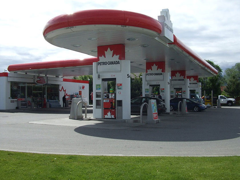 Image for selection - PETROCANADA-Petro2.jpg