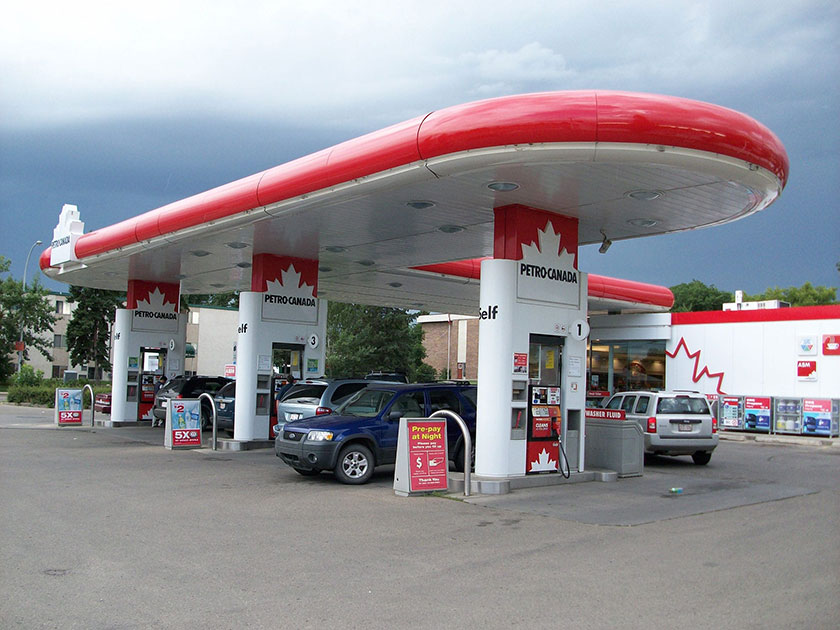 Image for selection - PETROCANADA-Petro4.jpg