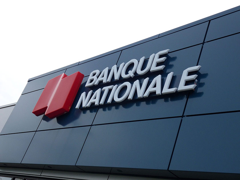 Image for selection - BANQUE-NATIONALE-SDC10060.jpg